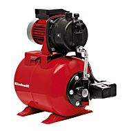 310548_Pumpa hidropak