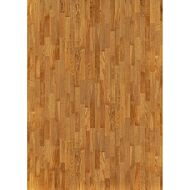 Parket TARKETT 1123X194X14mm SAMBA OAK BRANDY CL TL 1123 1,307m2