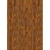 Parket TARKETT 1123X194X14mm SAMBA OAK HONEY CL TL 1123 1,307m2