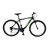 276442 MTB bicikl Be Sure 27,5''