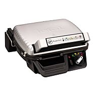 285782_Toster Tefal GC451B12_001