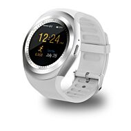 Smartwatch MEANIT M5 bijeli