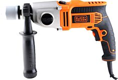 310373_BLACK+DECKER KR7532KA-QS