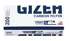 Gizeh Carbon 200/1 filter omotnice