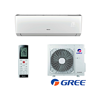 Klima uređaj Gree GWH12QC-K6DNA1DO/5DI
