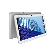 Tablet Archos Access 101 3G Junior