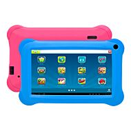 Tablet Denver TAQ-90073K kids