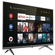 TV TCL 40ES560  FHD DVB-T2/S2 ANDROID