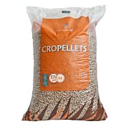 OGRJEV PELET A1 CROPELLETS -15 KG EN PLUS