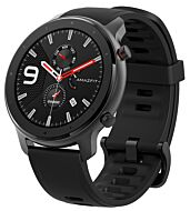 AMAZFIT GTR 47 MM SMARTWATCH