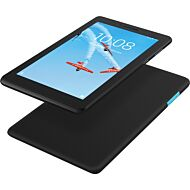TABLET LENOVO E7 QUADC