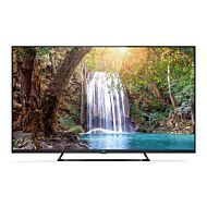 TCL 50EP680 UHD DVB-T2/S2 ANDROID LED TV