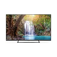 TCL 55EP680 UHD DVB-T2/S2 ANDROID LED TV