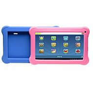 TABLET DENVER KIDS TAQ-10383KBLUEPINK