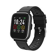 DENVER SW-161 SMARTWATCH CRNI