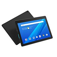PC TABLET LENOVO E10 TB-X104F 10.1'' 16GB
