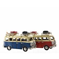 FIGURA STOJEĆA DECORIS MINI KOMBI