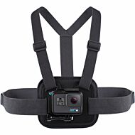 GoPro CHESTY / PERFORMANCE CHEST MOUNT