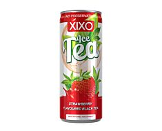 XIXO Ice Tea Jagoda