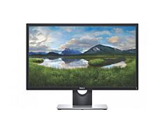 MONITOR LED DELL SE2719HR 27""