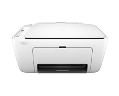 PRINTER MULTIFUNKCIJSKI HP 2720 ALL IN ONE