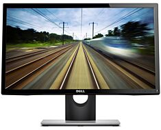 MONITOR LED DELL SE2416H 24""