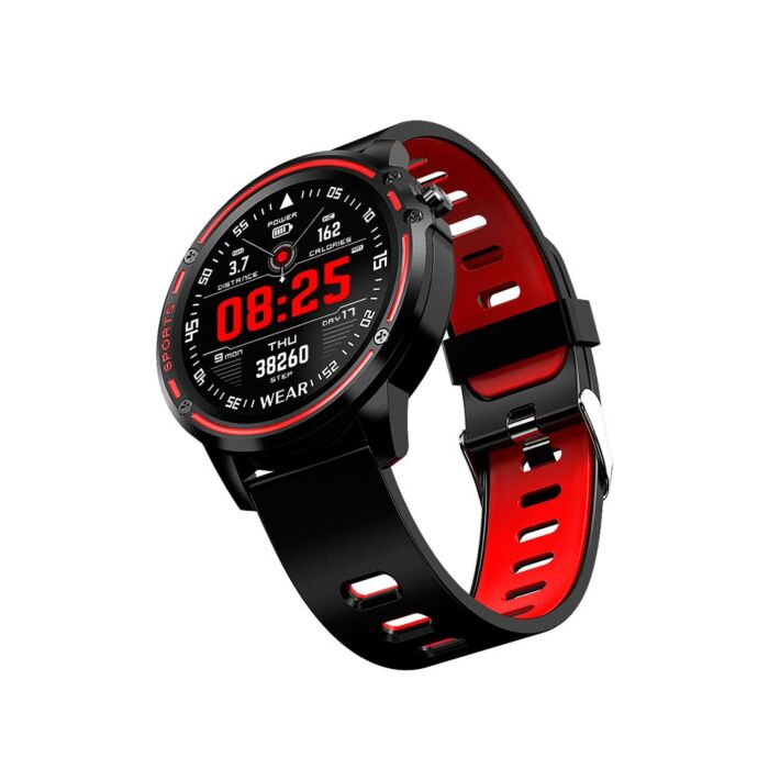 MEANIT MX SPORT SMARTWATCH
