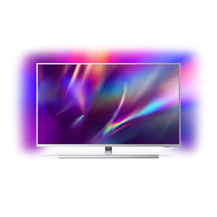 TV LED PHILIPS 50PUS8545/12 UHD DVB-T2/S2 ANDROID AMBILIGHT 3