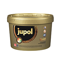 Jupol Gold Advanced 1001, 5 l