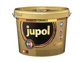 031144_Jupol Gold ADVENCED FORMULA