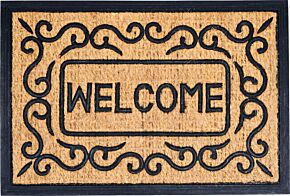 307366_otirač welcome 40x60