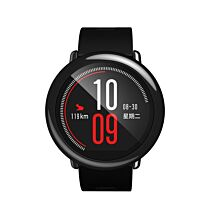 318018_A_V PROGRAM SMARTWATCH Xiaomi AMAZFIT PACE BLACK_61