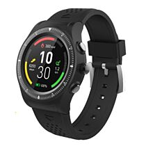 Smartwatch Overmax Touch 50