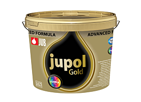 Jupol Gold Advanced 1001, 15 l