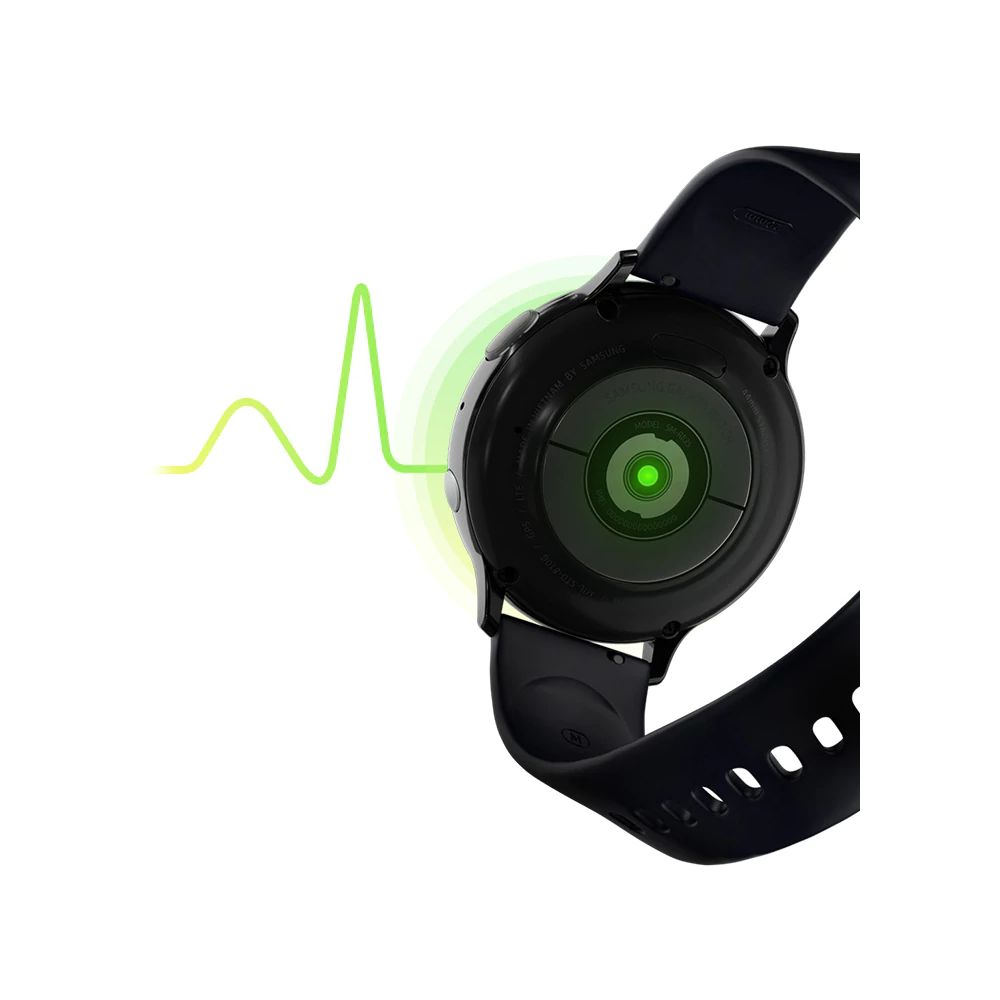 SMARTWATCH R820 GALAXY